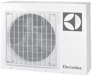 Kondicionierius Electrolux EACS-I18 HAV/N8_19Y Avalanche, 6.6 kW / 6.8 kW