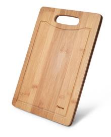 Fissman Bamboo Cutting Board 38x27x1.4cm