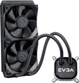 EVGA CLC 240 RGB Liquid Cooler
