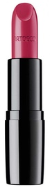 Artdeco Perfect Color Lipstick 4g 922