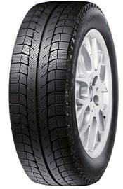 Michelin Latitude X-Ice Xi2 255 55 R19 111H