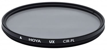 Hoya UX CIR-PL Filter 49mm