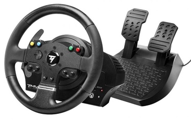 Thrustmaster Steering Wheel TMX FFB