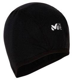 Millet Helmet Liner Black