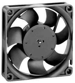 Ebmpapst Fan Power 712 F/2L 70mm