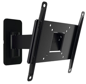 Televizoriaus laikiklis Vogels MA2030 Wall Mount For TV 19-40'' Black