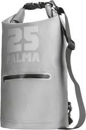 Trust Palma Waterproof Bag 25l Grey