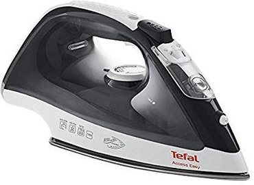 Tefal Access Easy Steam Iron FV1544 Black