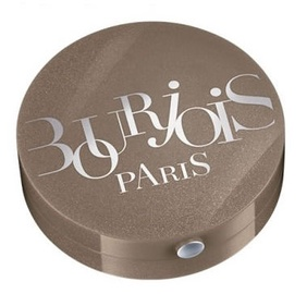 BOURJOIS Paris Little Round Pot Eyeshadow 1.7g 13