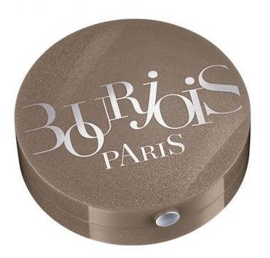 BOURJOIS Paris Little Round Pot Eyeshadow 1.7g 13
