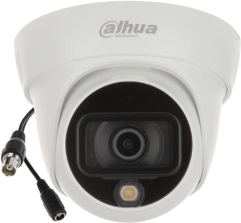 Dahua HAC-HDW1239TL-A-LED
