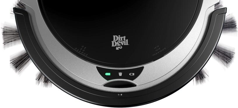 Dirt Devil Fusion M611