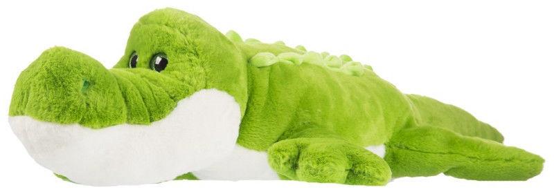 Axiom Crocodile Nilo Green 100cm