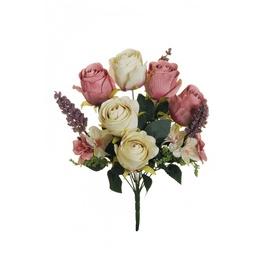 Mākslīgais zieds, 44 cm