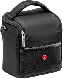 Manfrotto Active Shoulder Bag 3