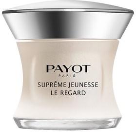 Silmakreem Payot Supreme Jeunesse, 15 ml
