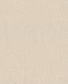 Viniliniai tapetai, Domoletti, Clasic, MI128601