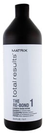 Matrix Total Results Re-bond Shampoo 1000ml