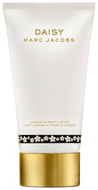 Marc Jacobs Daisy 150ml Body Lotion