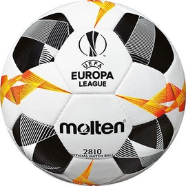 Molten F5U2810-G9 UEFA Europa League 2019/2020 Replica Ball