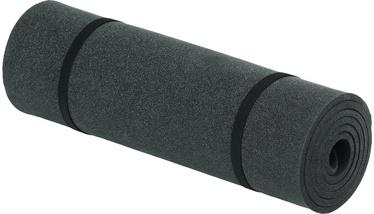 Kempinga paklājs Yate Classic M01784, melna, 1900x500 mm