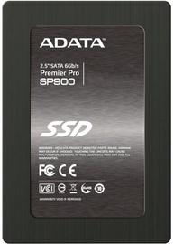 Adata SSD Premier Pro SP900 128GB SATAIII ASP900S3-128GM-C