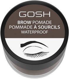 Gosh Brow Pomade Waterproof 4ml 03