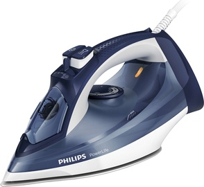 Утюг Philips PowerLife GC2996/20