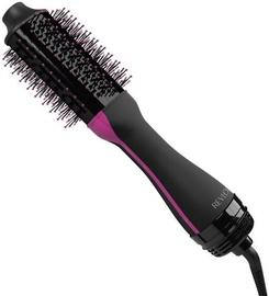 Щетка для укладки волос Revlon One-Step Hair Dryer and Volumizer