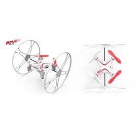 Žaislinis dronas D5, 9 cm