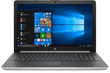 HP 15-da0002nw 4UG55EA