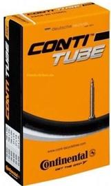 Continental MTB Light 27.5x1.75/2.4