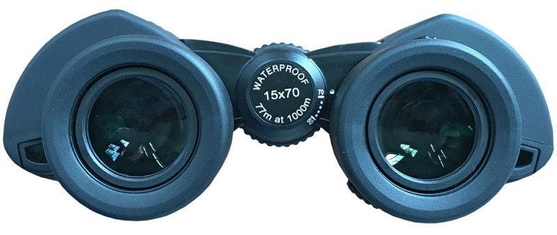 Levenhuk Bruno Wide Plus 15x70 Binoculars