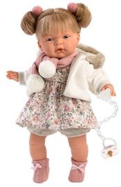 Кукла Llorens Joelle Crying 738772