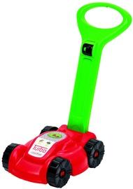 Ecoiffier Lawn Mower 8/480S