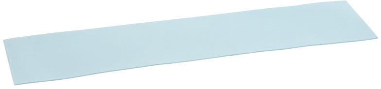 EK Water Blocks Thermal Pad G 1.5mm