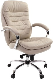Chairman Executive 795 Beige
