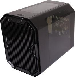 Antec Cube EKWB-Edition