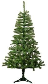 Diana Plastic Christmas Tree 180cm