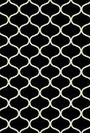 Oriental Mamulk Carpet 65x120cm 2929-K EN2