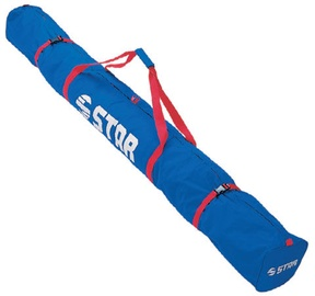 Star Ski Wax Ski Bag Star