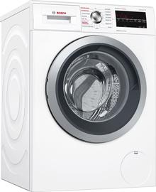 Pesumasin Bosch WVG30443