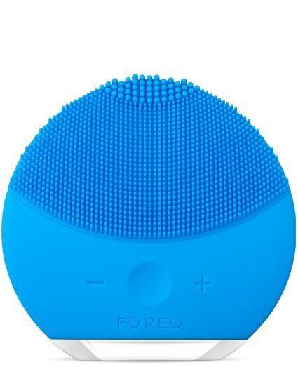 Näopuhastusseade Foreo Luna Mini 2 Aquamarine