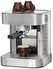 Rommelsbacher Espresso Machine EKS 1510