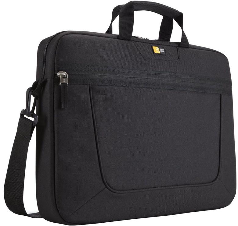 Case Logic VNAI215 Laptop Case