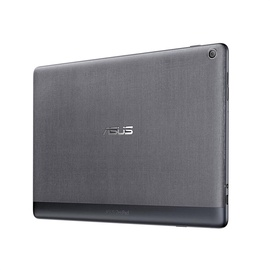 "Planšetinis kompiuteris Asus Zenpad Z301M, 10.1"""