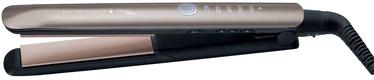 Remington S8590
