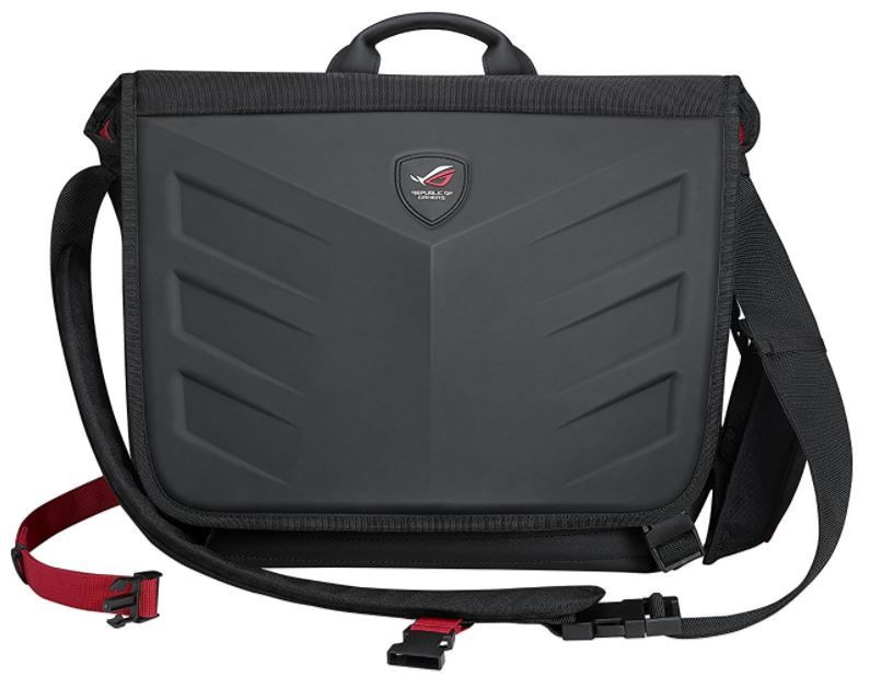 "Asus Notebook Bag for 16"" Black"