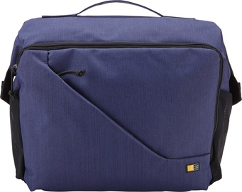 Case Logic Reflexion DSLR FLXM-202 Medium Shoulder Bag Indigo