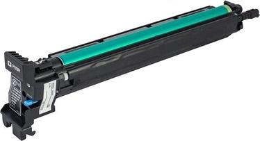 Konica Minolta IU-313K Black